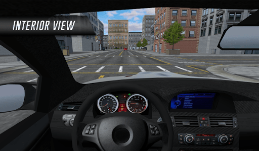 City Car Driving cheathackgameplayapk modresources generator 4