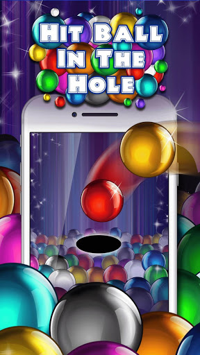 Color Matching Game Balls cheathackgameplayapk modresources generator 1