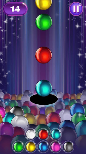 Color Matching Game Balls cheathackgameplayapk modresources generator 4