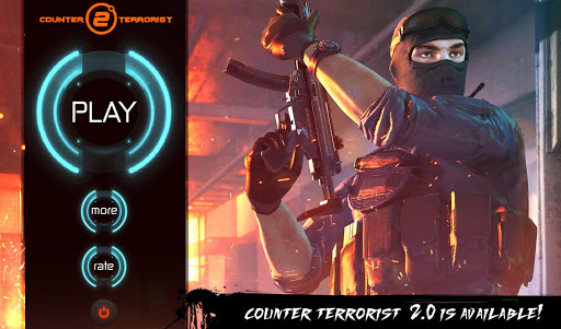 Counter Terrorist 2-Gun Strike cheathackgameplayapk modresources generator 2