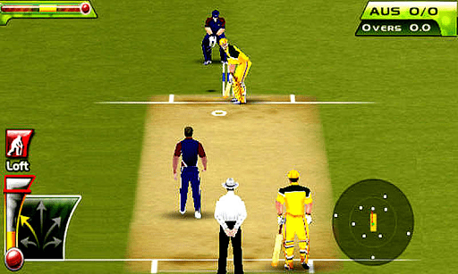 Cricket T20 Fever 3D cheathackgameplayapk modresources generator 2