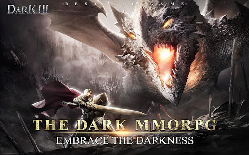 Dark 3 1.0.34 cheathackgameplayapk modresources generator 1