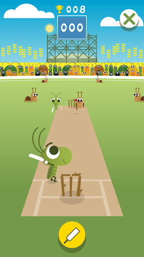 Doodle Cricket cheathackgameplayapk modresources generator 1