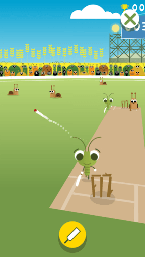Doodle Cricket cheathackgameplayapk modresources generator 3