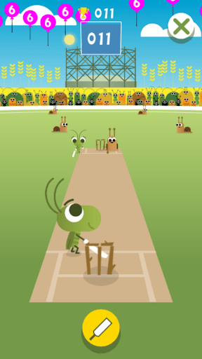 Doodle Cricket cheathackgameplayapk modresources generator 5