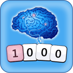 Download 1000 Words  APK, APK MOD, 1000 Words Cheat