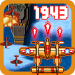 Download 1942 Arcade Shooting APK, APK MOD, Cheat