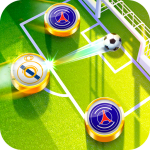 Download 2018 Champions Soccer League: Football Tournament 1.0.10 APK, APK MOD, 2018 Champions Soccer League: Football Tournament Cheat