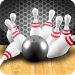 Download 3D Bowling  APK, APK MOD, 3D Bowling Cheat