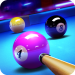 Download 3D Pool Ball APK, APK MOD, Cheat