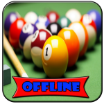 Download 8 ball pool offline 5.0 APK, APK MOD, 8 ball pool offline Cheat
