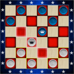 Download American Checkers – Online  APK, APK MOD, American Checkers – Online Cheat