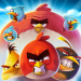 Download Angry Birds 2  APK, APK MOD, Angry Birds 2 Cheat