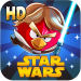 Download Angry Birds Star Wars HD  APK, APK MOD, Angry Birds Star Wars HD Cheat