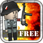 Download Angry World War 2 FREE  APK, APK MOD, Angry World War 2 FREE Cheat