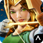 Download Arcane Legends MMO-Action RPG  APK, APK MOD, Arcane Legends MMO-Action RPG Cheat