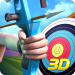 Download Archery World Champion 3D  APK, APK MOD, Archery World Champion 3D Cheat