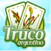 Download Argentinean truco APK, APK MOD, Cheat