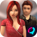 Download Avakin – 3D Avatar Creator  APK, APK MOD, Avakin – 3D Avatar Creator Cheat