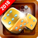 Download Backgammon Live – Online Backgammon APK, APK MOD, Cheat