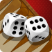 Download Backgammon Plus APK, APK MOD, Cheat
