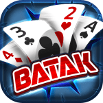 Download Batak – Offline APK, APK MOD, Cheat