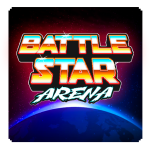 Download Battle Star Arena 1.38.1 APK, APK MOD, Battle Star Arena Cheat
