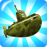 Download Battleship Of Pacific War: Naval Warfare 3.46 APK, APK MOD, Battleship Of Pacific War: Naval Warfare Cheat