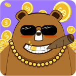 Download Bearuang 3.0.0 APK, APK MOD, Bearuang Cheat