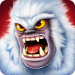 Download Beast Quest 1.0.1 APK, APK MOD, Beast Quest Cheat
