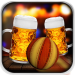 Download Beer Smash Trick APK, APK MOD, Cheat