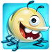 Download Best Fiends – Free Puzzle Game APK, APK MOD, Cheat