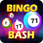 Download Bingo Bash – Bingo & Slots  APK, APK MOD, Bingo Bash – Bingo & Slots Cheat