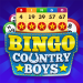 Download Bingo Country Boys: Free Bingo Game – Live Bingo APK, APK MOD, Cheat