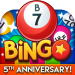 Download Bingo Pop APK, APK MOD, Cheat