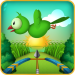 Download Birds Hunting  APK, APK MOD, Birds Hunting Cheat