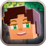 Download Blockman GO : Multiplayer Games 1.3.5 APK, APK MOD, Blockman GO : Multiplayer Games Cheat