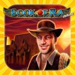 Download Book of Ra™ Deluxe Slot APK, APK MOD, Cheat