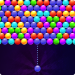 Download Bouncing Balls  APK, APK MOD, Bouncing Balls Cheat