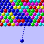 Download Bubble Shooter APK, APK MOD, Cheat