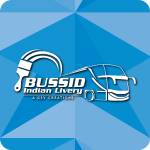 Download Bussid Indian Livery 3 APK, APK MOD, Bussid Indian Livery Cheat
