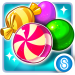 Download Candy Blast Mania APK, APK MOD, Cheat