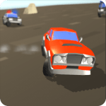 Download Car Chase 1.0.2 APK, APK MOD, Car Chase Cheat