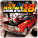 Download Car Mechanic Simulator 18 1.1.4 APK, APK MOD, Car Mechanic Simulator 18 Cheat