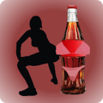 Download Catch the Coke and Undress the Star 1.1 APK, APK MOD, Catch the Coke and Undress the Star Cheat