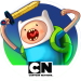Download Champions and Challengers – Adventure Time  APK, APK MOD, Champions and Challengers – Adventure Time Cheat