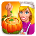 Download Chef Town: Cooking Simulation  APK, APK MOD, Chef Town: Cooking Simulation Cheat