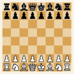 Download Chess Free  APK, APK MOD, Chess Free Cheat
