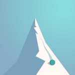Download Chilly Snow APK, APK MOD, Cheat