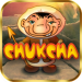 Download Chukcha  APK, APK MOD, Chukcha Cheat